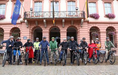 Sommertour_MIN_Hermann_Start_in_Gengenbach_1