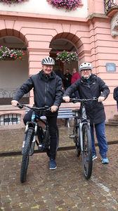 Sommertour_MIN_Hermann_Start_in_Gengenbach_2