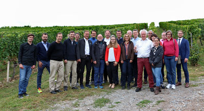 Sommertour_MIN_Hermann4_Abschluss_Weingut_Schloss_Ortenberg